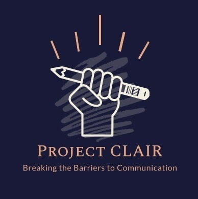 PROJECT CLAIR